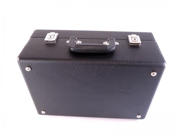 Kuhlohorn-Koffer