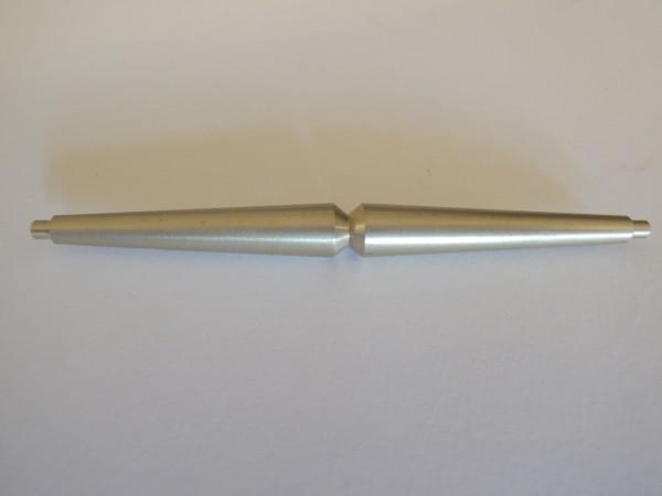 Stütze für Konzerttrompete Stimmbogen, 78mm